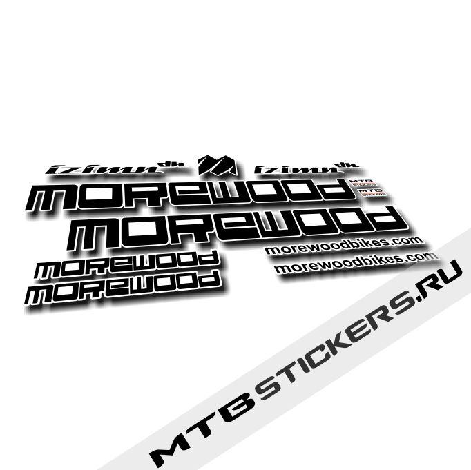 FSA Gravity Rectangle sticker Decal